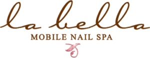 Labella Mobile Nail Spa