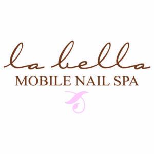 Book an Appointment with Labella Mobile Nail Spa